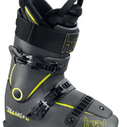 HEAD ai16_scaponi freeski 605017_TRASHER-80 euro 279