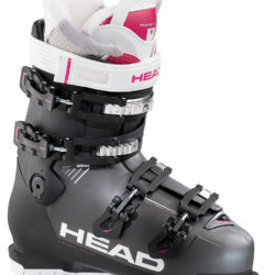 HEAD ai16_scarponi donna 606120_ADVANT-EDGE-85-W_27 euro 289