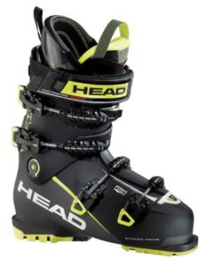HEAD ai16_scarponi performance_ 606021_VECTOR-EVO-130 euro 499