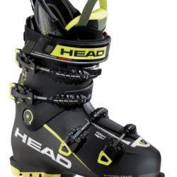 HEAD ai16_scarponi performance_ 606021_VECTOR-EVO-130 euro 499