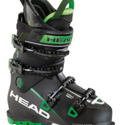 HEAD ai16_scarponi performance_606024_VECTOR-EVO-120euro 449