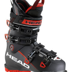 HEAD ai16_scarponi performance_606031_VECTOR-EVO_110 euro 349