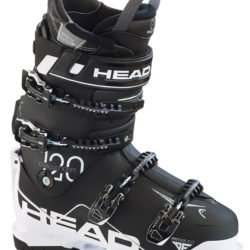 HEAD ai16_scarponi uomo_605054_CHALLENGER-120 euro 399