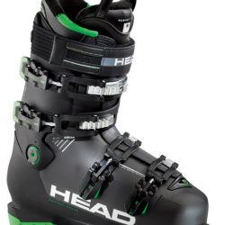 HEAD ai16_scarponi uomo_606116_ADVANT-EDGE-95_27.5 euro 289