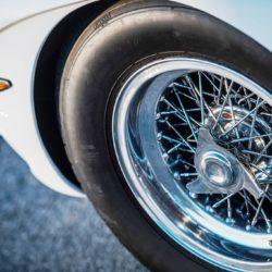 Lamborghini 350 GT  (12)