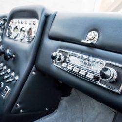 Lamborghini 350 GT  (16)
