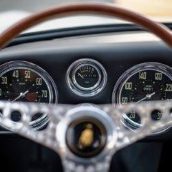 Lamborghini 350 GT  (21)