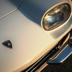 Lamborghini 350 GT  (5)