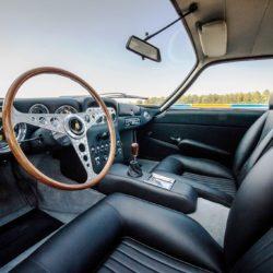 Lamborghini 350 GT  (7)
