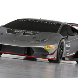 Lamborghini-Huracàn-LP620-2-Super-Trofeo-05