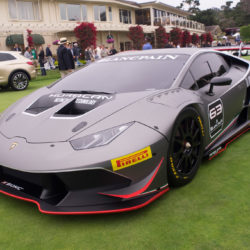Lamborghini-Huracan-LP620-2-Super-Trofeo-Best-Race-Car