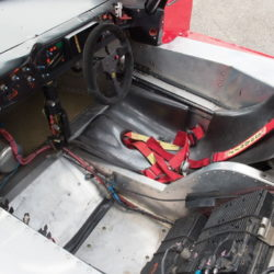 Lancia-Ferrari LC2 Gruppo C (3)