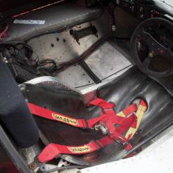 Lancia-Ferrari LC2 Gruppo C (8)
