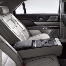 Lincoln Continental (3)