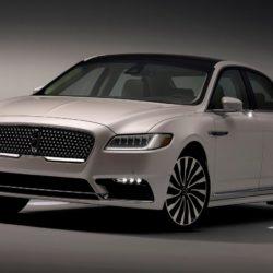 Lincoln Continental (7)