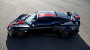 Lotus Exige 350 Special Edition (2)