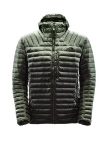 M L3 Jacket