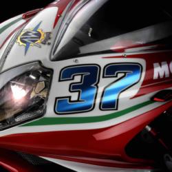 MV Agusta F3 RC (1)