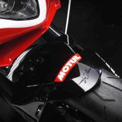 MV Agusta F3 RC (10)