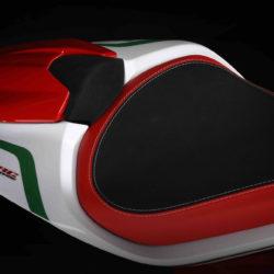 MV Agusta F3 RC (5)