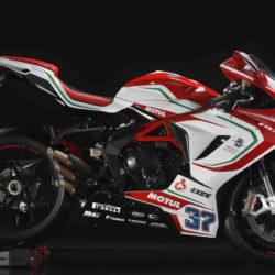 MV Agusta F3 RC (6)