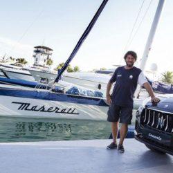 Maserati Multi70 (1)