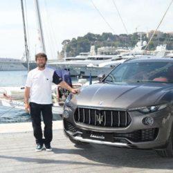 Maserati Multi70 (3)