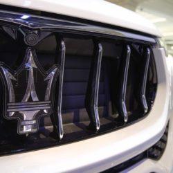 Maserati e Ermenegildo Zegna (26)