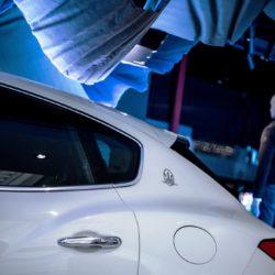 Maserati e Ermenegildo Zegna (33)