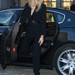 Maserati_Chiara Ferragni