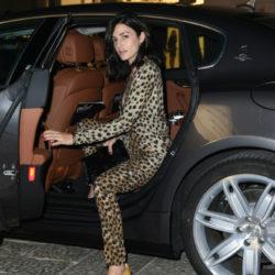 Maserati_Eleonora Carisi