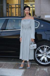 Maserati_Nicole Warne