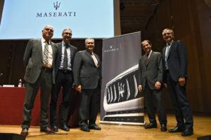 Maserati_Teatro Auditorium Manzoni di Bologna_2016 da sx-G