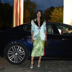 Maserati_Tina Leung