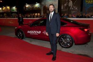 Mazda Festa del Cinema 3