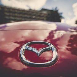 Mazda festival roma 2016 10
