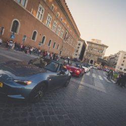 Mazda festival roma 2016 13