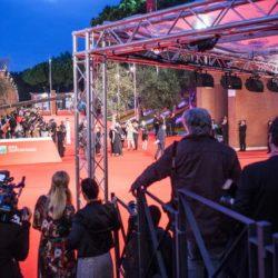 Mazda festival roma 2016 2