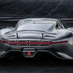 Mercedes-Benz AMG Vision Gran Turismo concept (4)