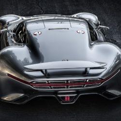 Mercedes-Benz AMG Vision Gran Turismo concept (8)