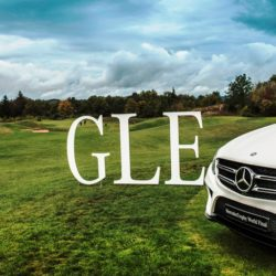 Golf, MercedesTrophy World Final 2016 7