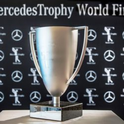 Golf, MercedesTrophy World Final 2016 4