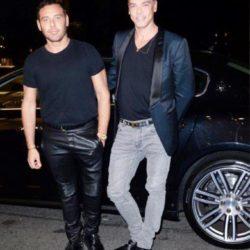 Mert&Marcus. maserati (6)