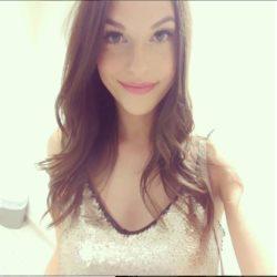 Nicole Holliday
