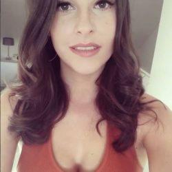 Nicole Holliday 8