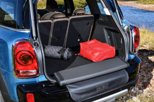 Nuova MINI Countryman (10)