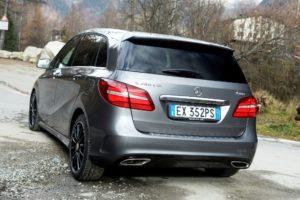 Nuova_Mercedes-Benz_Classe_B__(75)