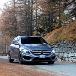 Nuova_Mercedes-Benz_Classe_B__(85)