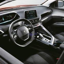 Peugeot 3008 (1)