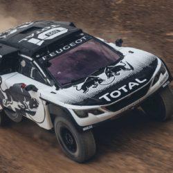Peugeot 3008 DKR (19)